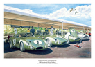 Astonishing Goodwood (Revival 1998)