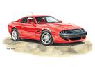 AM3 Concept Car