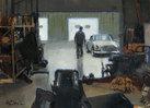 Aston Engines