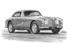 DB2 Black & White
