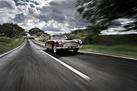 Aston Martin DB4 (Signed, Limited Edition)