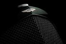 Aston Martin 2 Litre Sport Detail