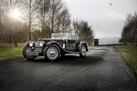 Aston Martin 2 Litre Sport